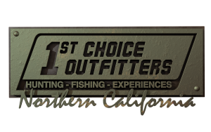 1st_Choice_Outfitters_Logo (1)