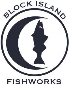 BI Fishworks Logo