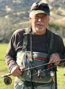 Greg Vinci