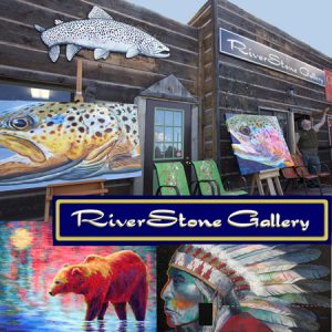 riverstone-gallery