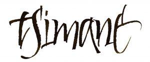 Tsimane@0