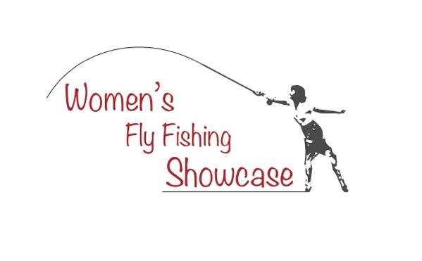 women's showcase – the fly fishing show, Fly Fishing Bait