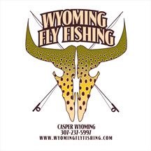 Wy.FLY-FISHING-(1)