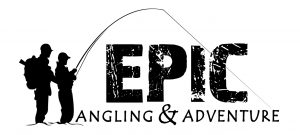 epic angling logo-blk on wht