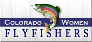 colorado_women_logo