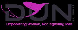 dun_2017_logo_new