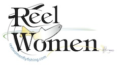 reel-women_logo-2015b