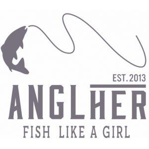 anglher_logo
