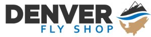 denver-fly-shop-logo