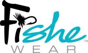 fishewear_logo
