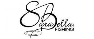 sarabella_logo