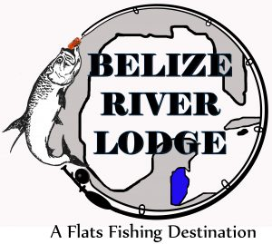Denver, CO | The Fly Fishing Show
